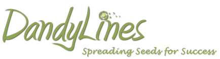 Dandylines, LLC