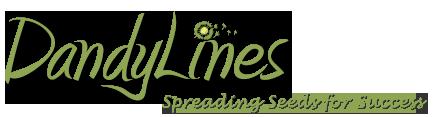Dandylines, LLC