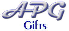 APG Gifts