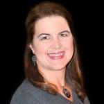 Cheryl Scheirman