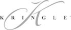 KCC- K Logo