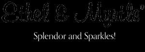 logo_sparkle