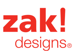 zak_designs_logo
