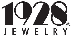 1928_logo
