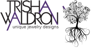 2017-Trisha-Waldron-Designs-Web-Logo-002-x320